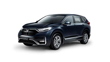 Honda CR-V 1.5 L