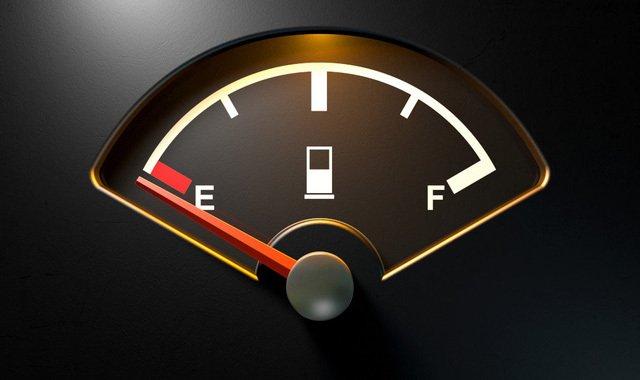5 trường hợp bạn nên tắt điều hòa khi lái xe