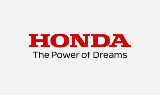 Honda Việt Nam công bố Kết quả kinh doanh tháng 8/2020