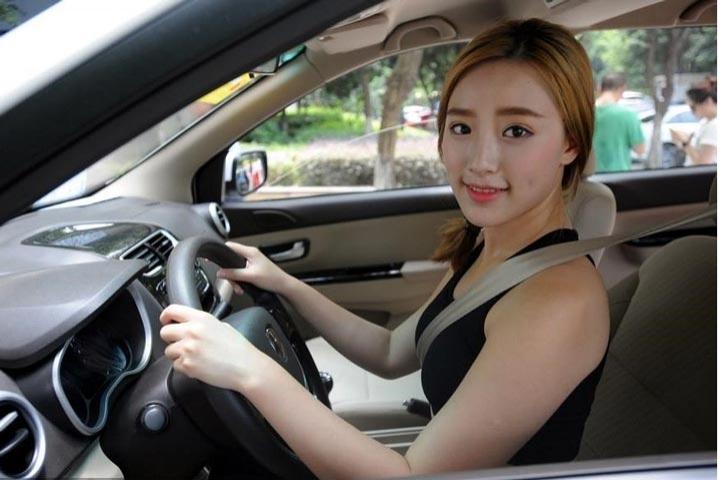 Bao nhiêu tuổi được lái xe ô tô - Các quy định hiện hành