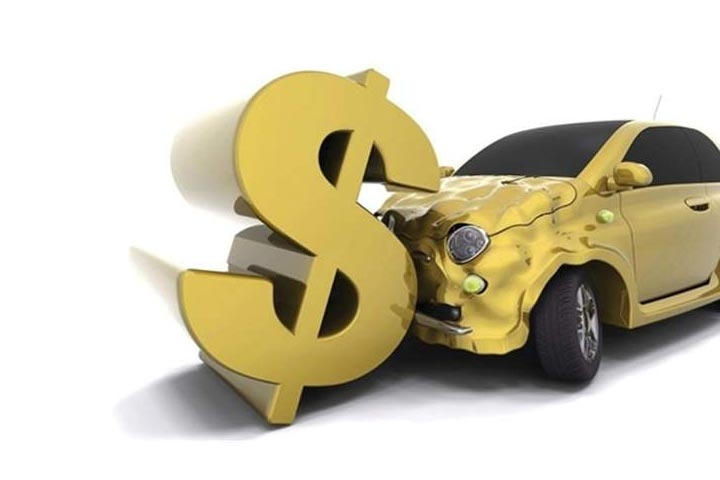 Bảo hiểm vật chất xe ô tô - Những điểm cần lưu ý khi mua bảo hiểm ô tô