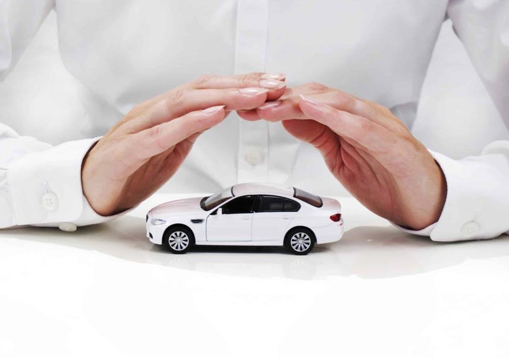 Bảo hiểm bắt buộc xe Ôtô - Những điều cần biết