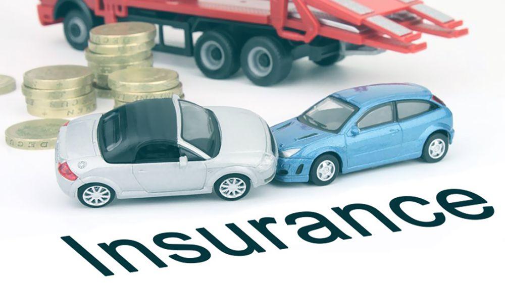 Giải đáp thắc mắc: Bảo hiểm xe ô tô 2 chiều là gì?