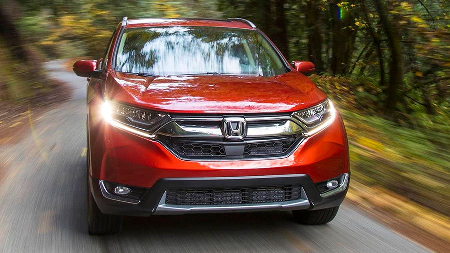 1 lít xăng ô tô đi được bao nhiêu km và cách tiết kiệm chúng trong quá trình sử dụng